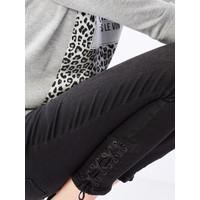 Mohito Jeansy skinny fit z ozdobnym sznurowaniem QF436-99J