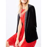 Mohito Koronkowa sukienka QL774-33X