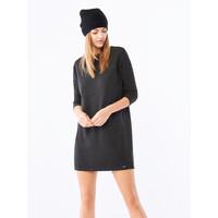 Mohito Dzianinowa sukienka QI321-90X