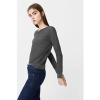 Mango Sweter Luxycan 5931-SWD002