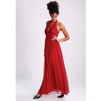 Anna Field Suknia balowa red AN621CAB5