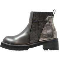 Cassis côte d'azur Ankle boot bronze C4011N01M