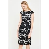 Simple Sukienka 5931-SUD036