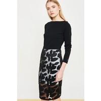 Simple Sukienka 5931-SUD034