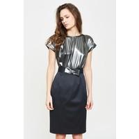 Simple Sukienka 5931-SUD031