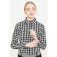 Simple Koszula 5931-KDD019