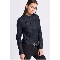 G-Star Raw Kurtka 4931-KUD232