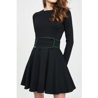Simple Sukienka -60-SUD356