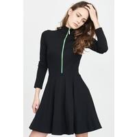Simple Sukienka -60-SUD346
