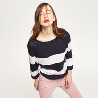 Reserved Sweter QN310-MLC