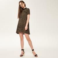 Reserved Sukienka w centki RC557-87X