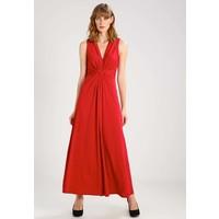 Anna Field Długa sukienka chili pepper AN621C0H7