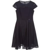 Simple Sukienka -60-SUD374