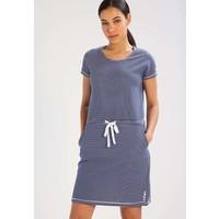Craghoppers CLEO Sukienka z dżerseju night blue 3CR41L000