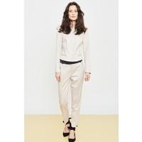 Simple Spodnie -60-SPD135