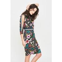 Simple Sukienka -60-SUD373
