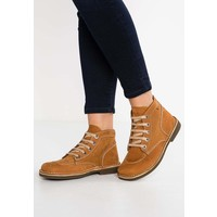 Kickers LEGENDIKNEW Ankle boot camel KI111N01R