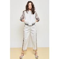 Simple Spodnie -60-SPD00A