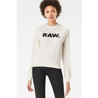 G-Star Raw Bluza 4931-BLD053