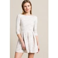 ANSWEAR Answear Sukienka -70-SUD227