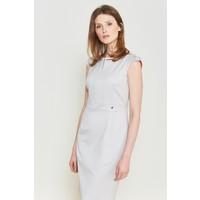 Simple Sukienka 5931-SUD04C