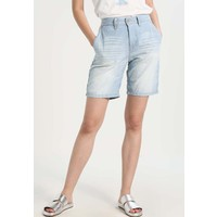 Benetton Szorty denim 4BE21S00M