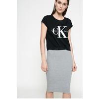 Calvin Klein Jeans Spódnica 4931-SDD047