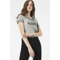 G-Star Raw Top 4930-TSD0BD