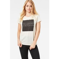 G-Star Raw Top 4930-TSD0B6