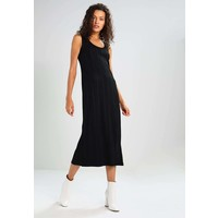 Calvin Klein Jeans DYLAN Sukienka dzianinowa black beauty C1821C01Z