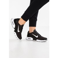 Nike Sportswear AIR MAX JEWELL Sneakersy niskie black/white NI111A07U