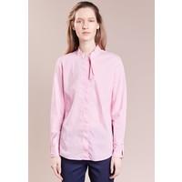 BOSS CASUAL CONSUELLA Bluzka bright pink BO121E066