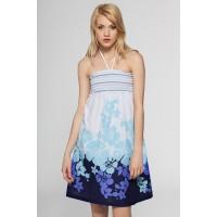 Roxy Sukienka XIWDR034