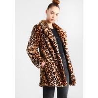 Ivyrevel MINX COAT Krótki płaszcz leo IV421U00G