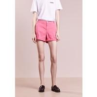 BOSS CASUAL SOCHILY Szorty bright pink BO121S00A