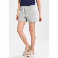GAP Szorty grey heather GP021S02E