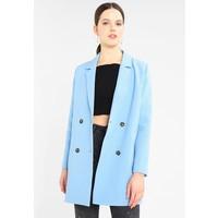 Minimum CORINTHA Krótki płaszcz allure MI421H014