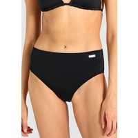 LASCANA Dół od bikini black L8381I00H