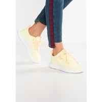 adidas Originals TUBULAR SHADOW EXCLUSIVE Sneakersy niskie clear yellow/footwear white AD111A0JM