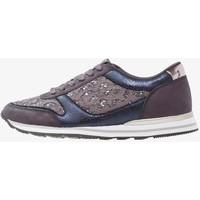 Anna Field Sneakersy niskie dark blue AN611E00Z