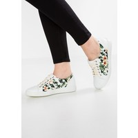 ecco SOFT LADIES Sneakersy niskie white EC111C044