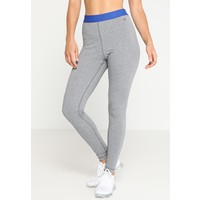 Tommy Hilfiger LARIS Legginsy grey TO141E00W
