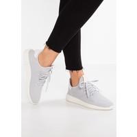 adidas Originals PW TENNIS HU Sneakersy niskie solid grey/chalk white AD111A0I1