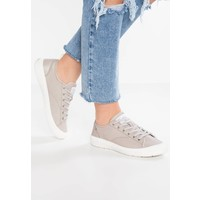 Palladium WANDER LACE Sneakersy niskie string/star white P1311E004
