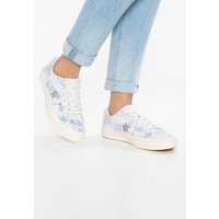 Converse ONE STAR Sneakersy niskie blue tint/light gold/egret CO411A0O0