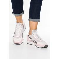 Reebok Classic AZTEC OG Sneakersy niskie pink/lilac/grey/urban RE011S07P