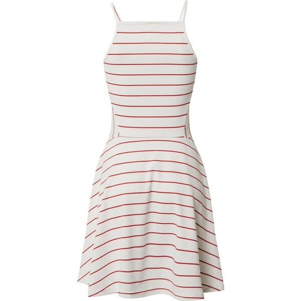 ONLY Letnia sukienka 'LOUI' ONL6834001000004