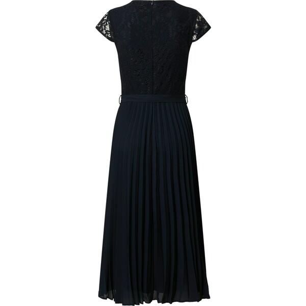 Dorothy Perkins Sukienka DPK1346001000002