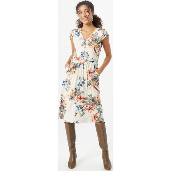 MORE & MORE Sukienka MAM1156001000003