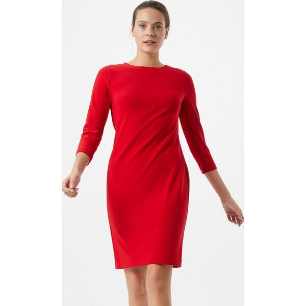 Lauren Ralph Lauren Sukienka etui 'ROMEE' LLR1414001000002